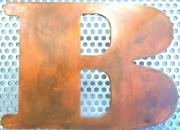 aburn rust