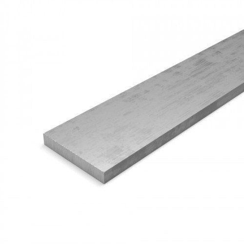 2024 Aluminium Flat Bar Suppliers