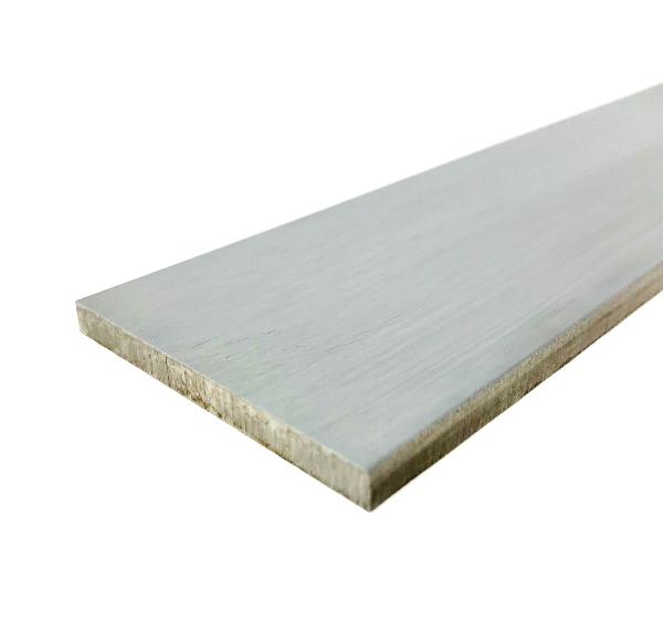 wood plank