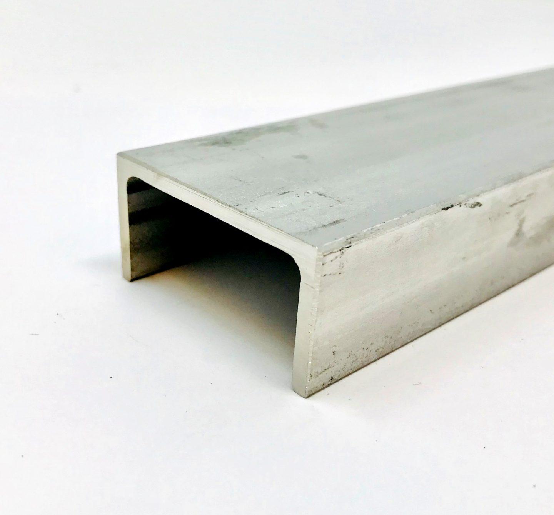 HAlf rectangle