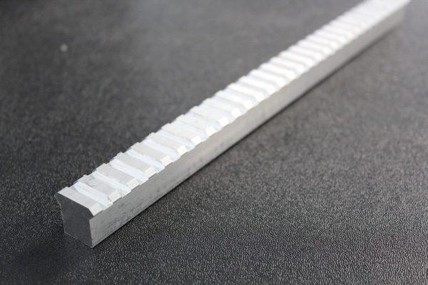 picatinny-rail