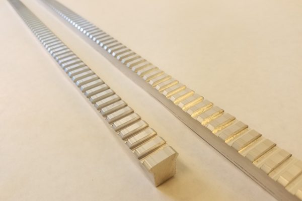 slotted-pic-rail-2-pcs-from-end